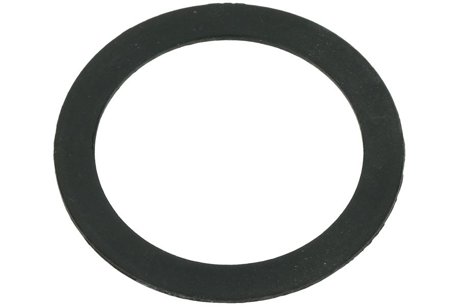 Ring (Afdicht. sproeiarm boven) vaatwasser 88020740