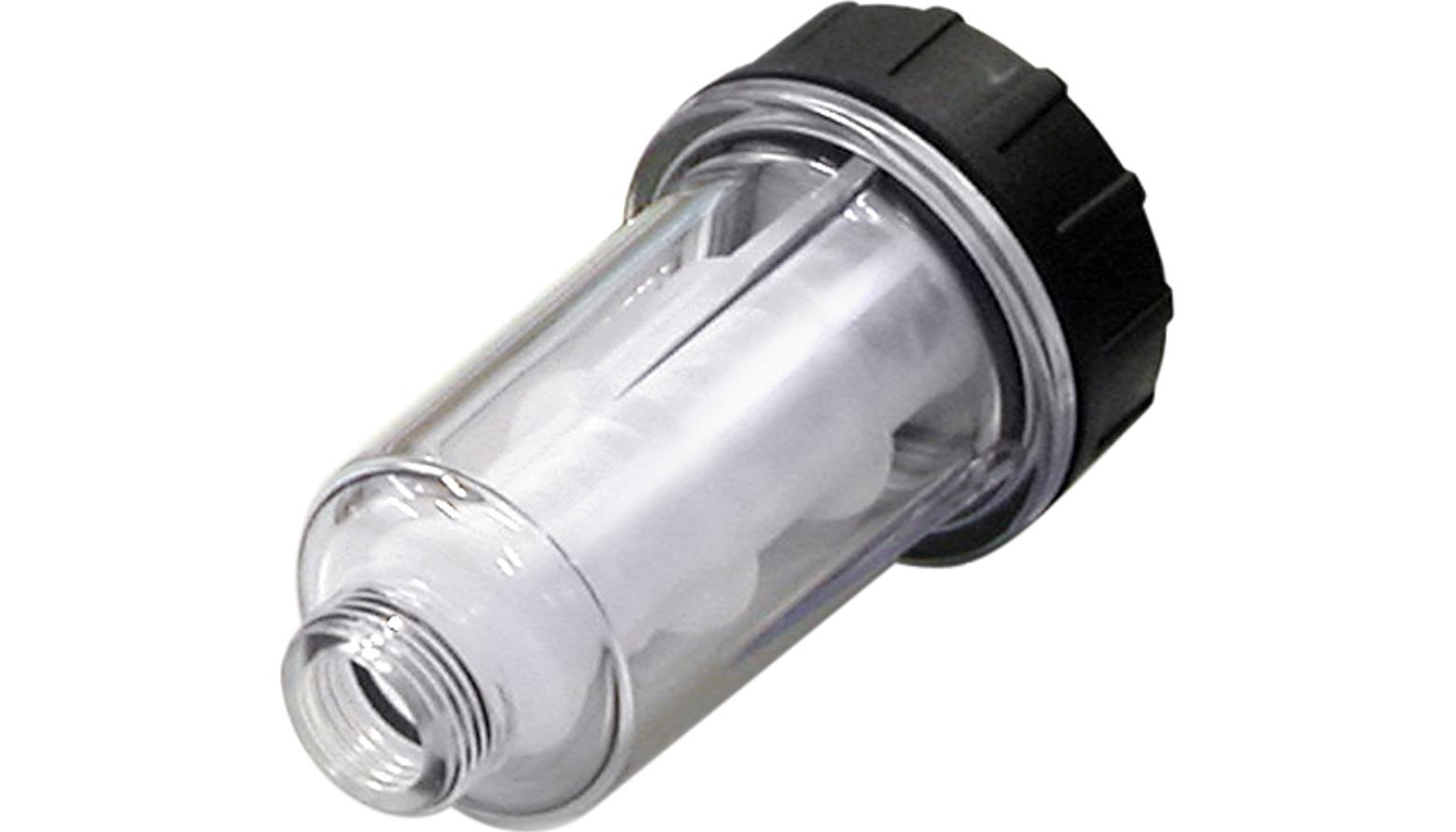 Lavor waterfilter voor hogedrukreiniger 3.102.0011