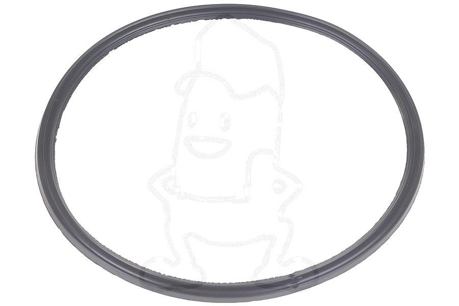 Image of Afdichtingsrubber (O-ring, pomp-pomphuis) vaatwasser C00054828, 54828
