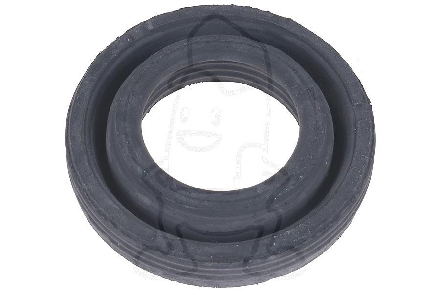 Image of Afdichtingsrubber (Van pomp) vaatwasser 31X8373