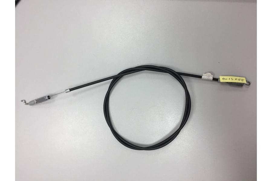 Kabelkoppeling voor grasmaaier 4013055