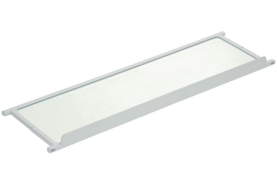 Image of Glasplaat (46,6x14,3) koelkast C00088310, 88310