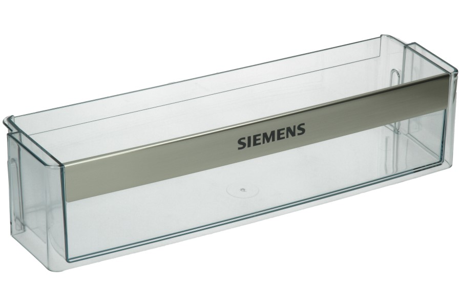 Image of Flessenrek voor koelkast 705186, 00705186