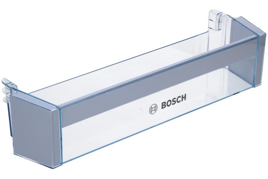 Flessenrek Transparant voor koelkast 704406, 00704406   Onderdelenwinkel nl