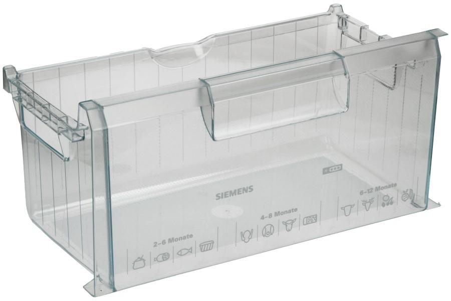 Image of Vrieslade voor koelkast / diepvries 356527, 00356527