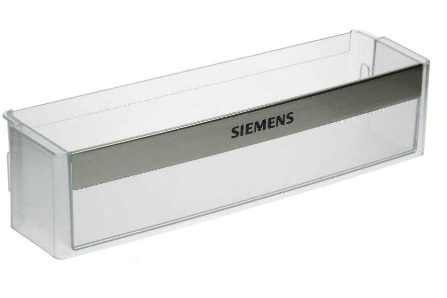 Image of Flessenrek voor koelkast 447353, 00447353