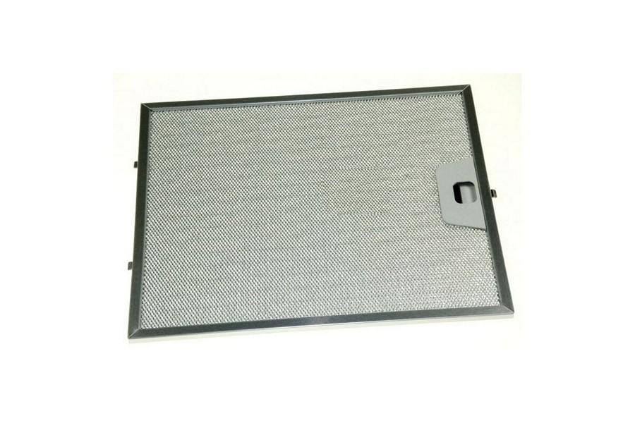 Metaalfilter voor afzuigkap 4055081220