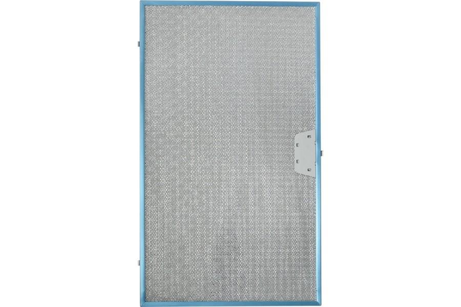 Metaalfilter voor afzuigkap 4055135349