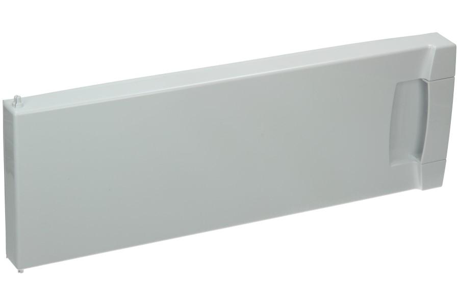 Image of Deur (Van vriesvak) koelkast / diepvries 88012424
