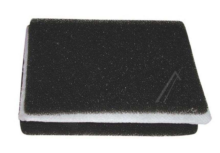Microfilter voor stofzuiger 4071340774