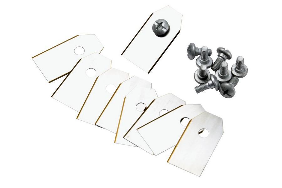 Gardena mes voor robotmaaier 4087-20