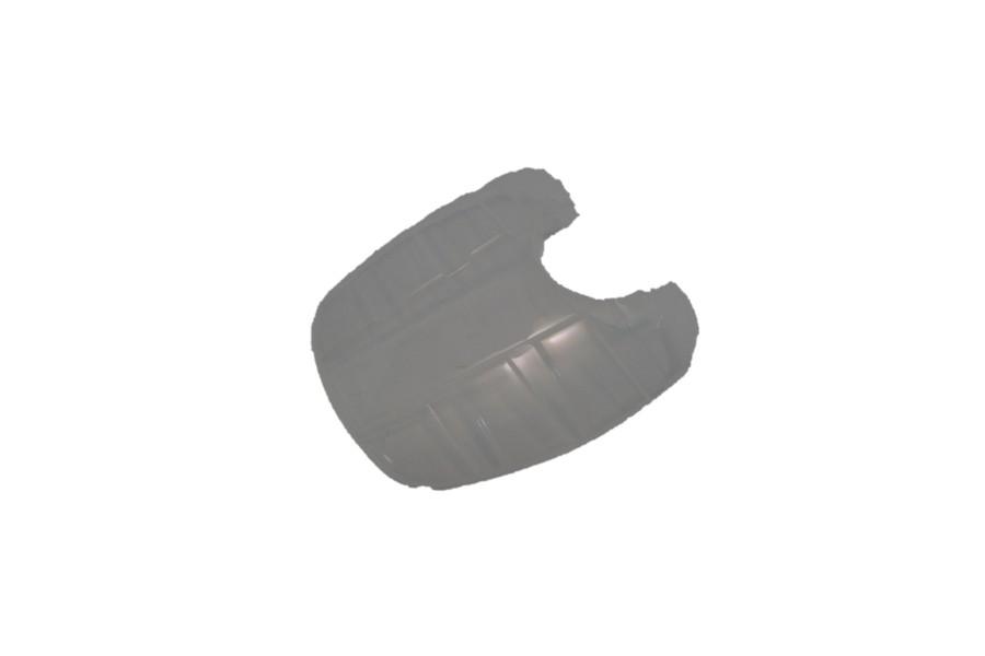 FERM beschermkap voor heggenschaar 410781