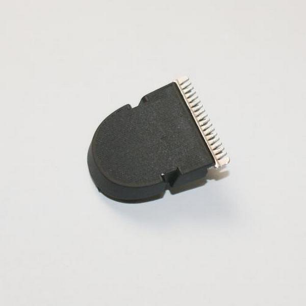 Philips Snijder voor trimmer 422203618141