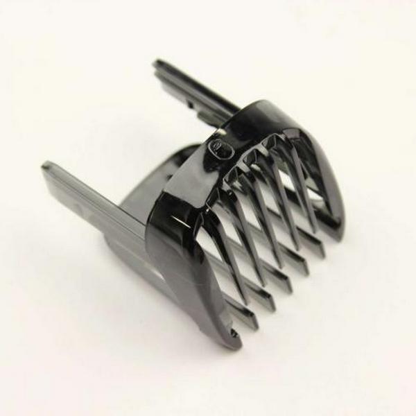 Philips Verstelbare tondeusekam voor trimmer 422203624011, CP0408