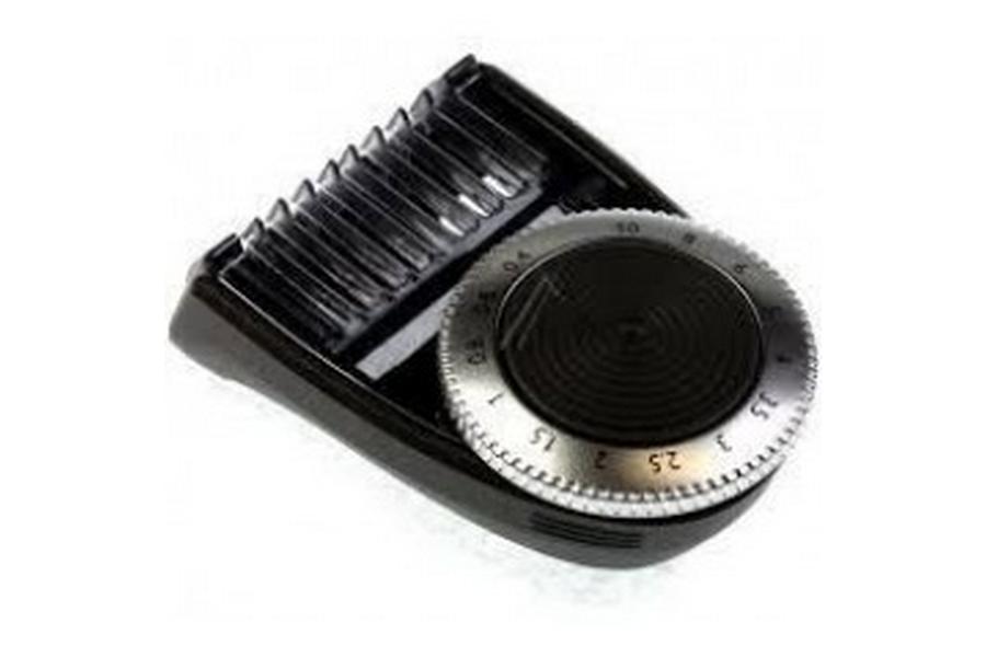 Philips opzetkam voor OneBlade Pro trimmer 422203626161