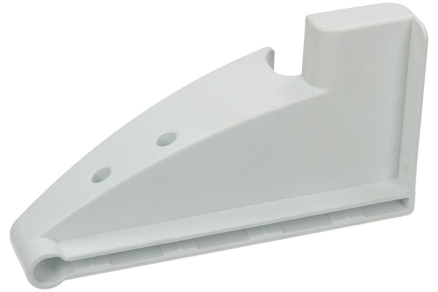 Liebherr houder (van glasplaat) koelkast 7427329, 742732900