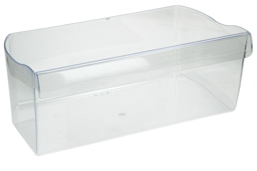 Image of Groentelade (Transparant) koelkast 88009961
