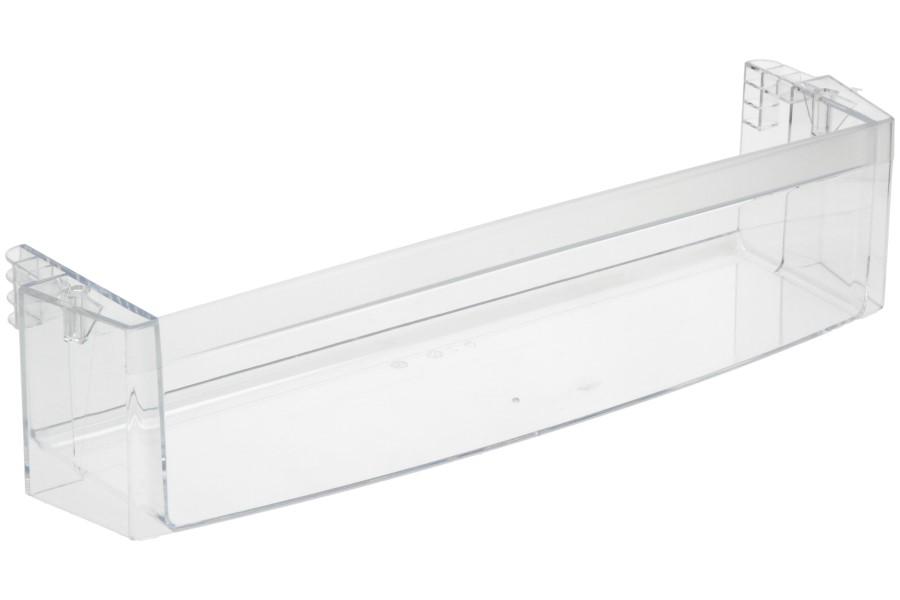 Image of Flessenrek (Transparant) koelkast 88012375