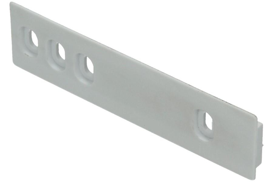 Image of Geleider (Voor deur koelkast) koelkast 75106639