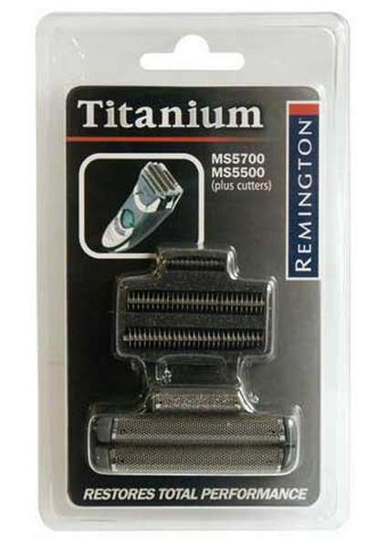 Remington SP96 scheerkop voor scheerapparaat 44014530400