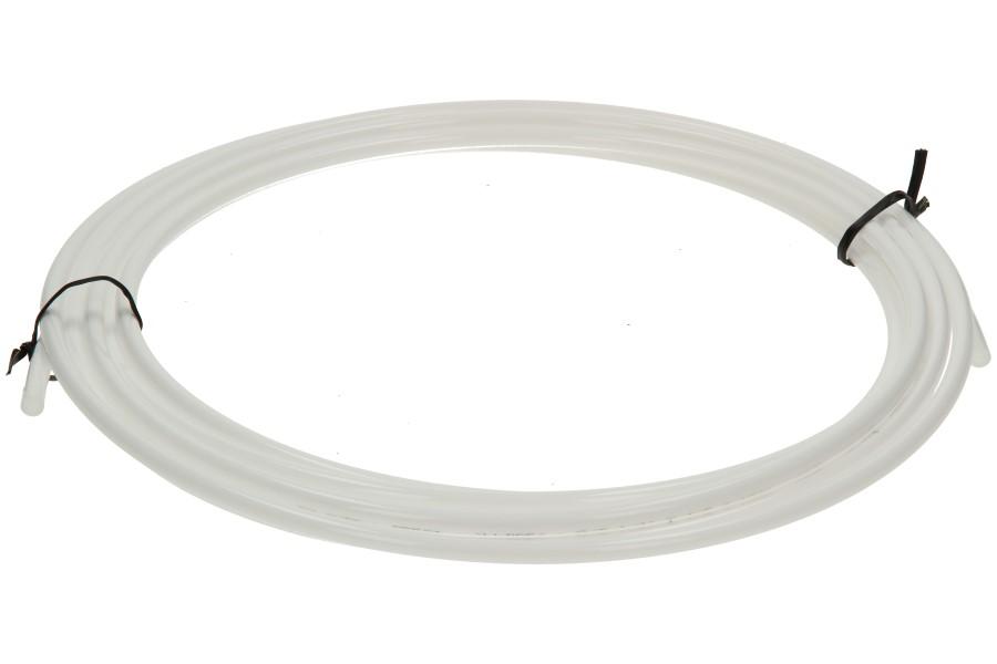 Image of Samsung slang (dunne witte slang) koelkast da7310466t