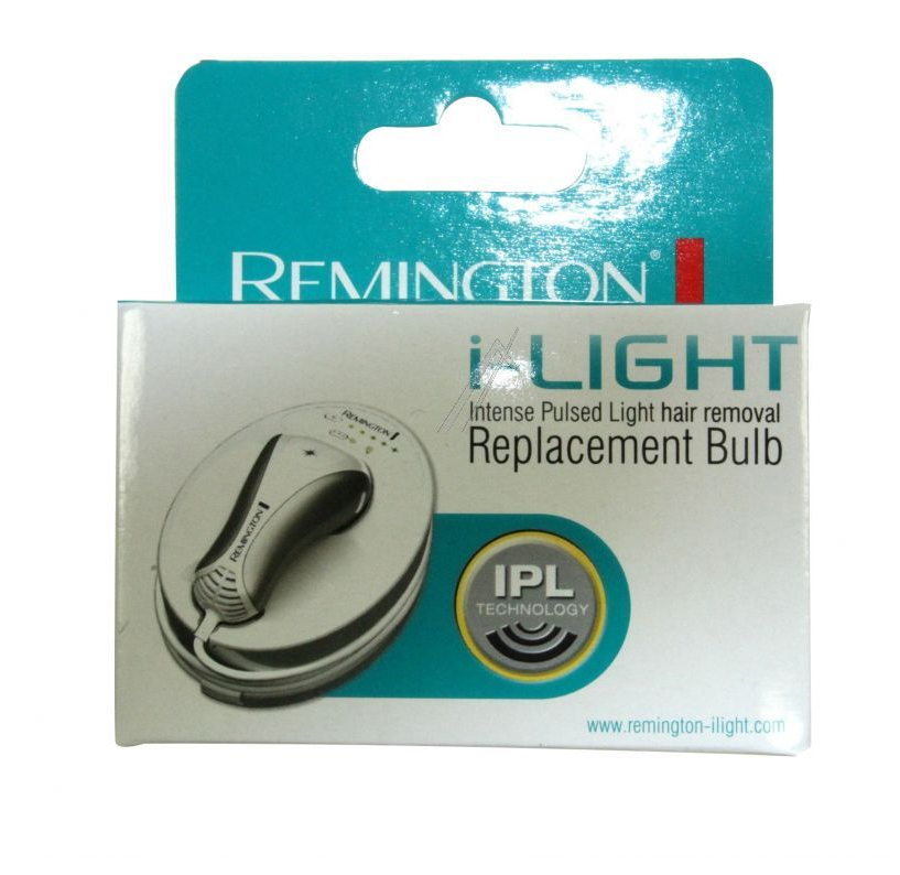 Remington I-light vervangingslamp voor scheerapparaat 44090530100