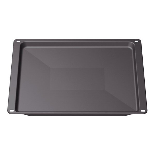 Image of Bakplaat voor oven 441171