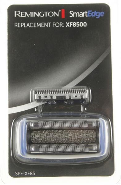 Remington XF8500 scheerkop voor scheerapparaat SPF-XF85