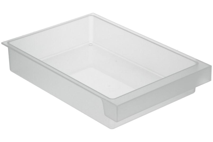 Image of Schaal voor koelkast 444129, 00444129