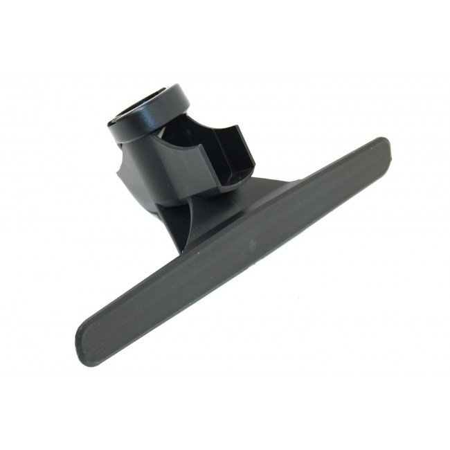 K�rcher Houder (van doek voor sprayflacon) windowac 4.633-039.0, 46330390
