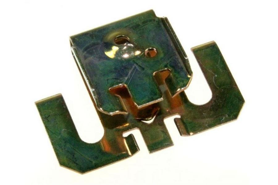AEG clip voor vaatwasser 4006109351
