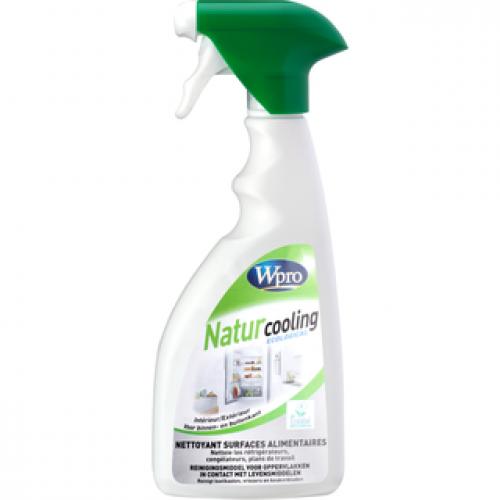 WPRO Natur Cooling ECO801 reiniger voor keuken 480181700926