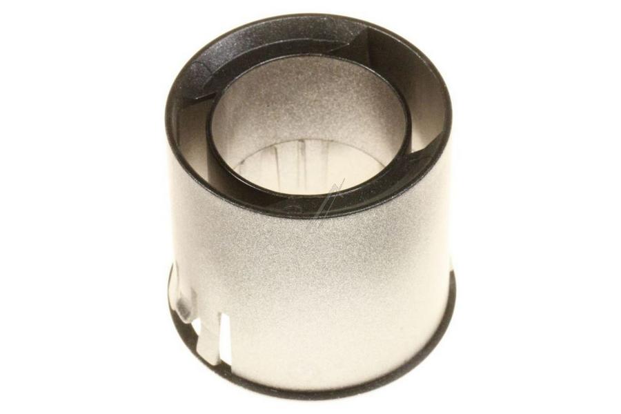 Ring knop voor oven 481062505291