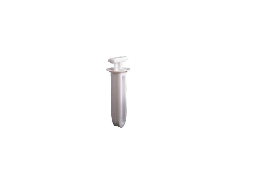 Image of Filter voor wasdroger 650474, 00650474