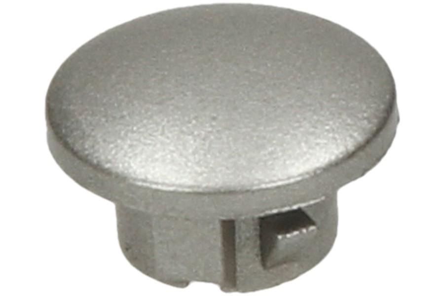 Knop (Zilver van magnetron) 481241259087