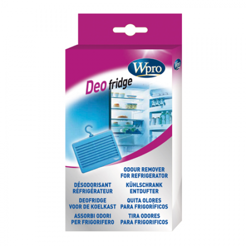 Image of Luchtverfrisser (Deofridge -WPRO-) DFG009 koelkast DFG009 481981728697