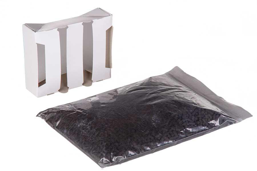 Ravizo Vulling (koolstofkorrels) 482239010139