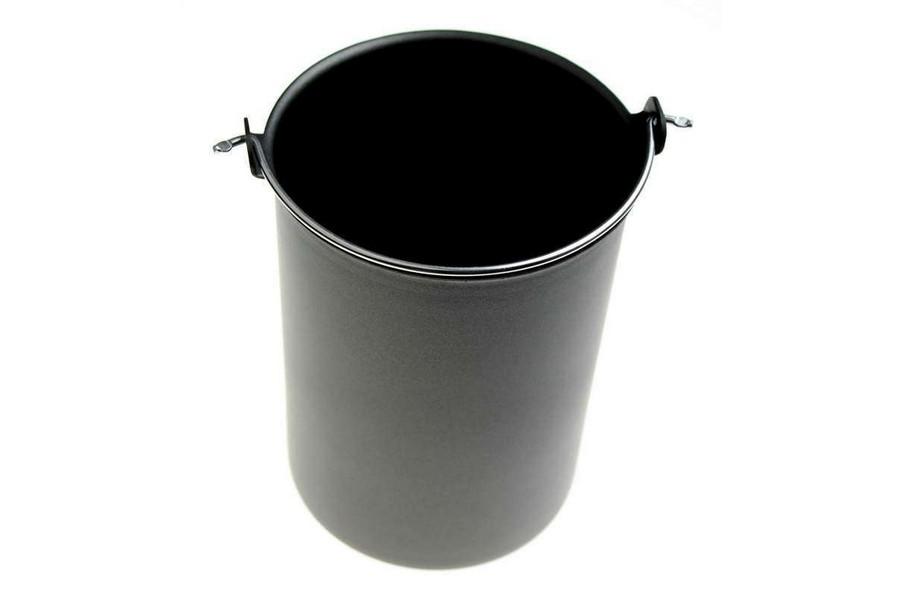 Unold ijscontainer voor ijsmachine 4881610