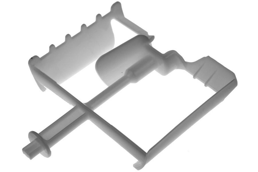 Unold menger voor ijsmachine 4889004