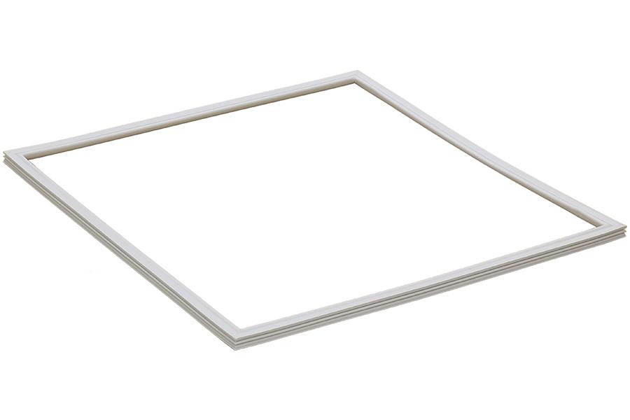 Image of Afdichtingsrubber (570 x 580 mm) koelkast / diepvries 8996711611526