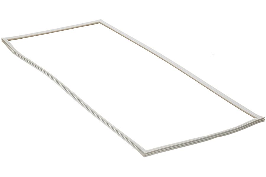 Image of Afdichtingsrubber (1175 x 515) koelkast 8996711610130