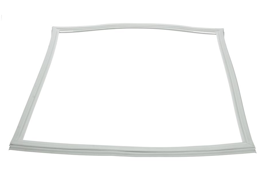 Image of Afdichtingsrubber (590 x 525 vriesgedeelte) koelkast / diepvries C00141810, 141810