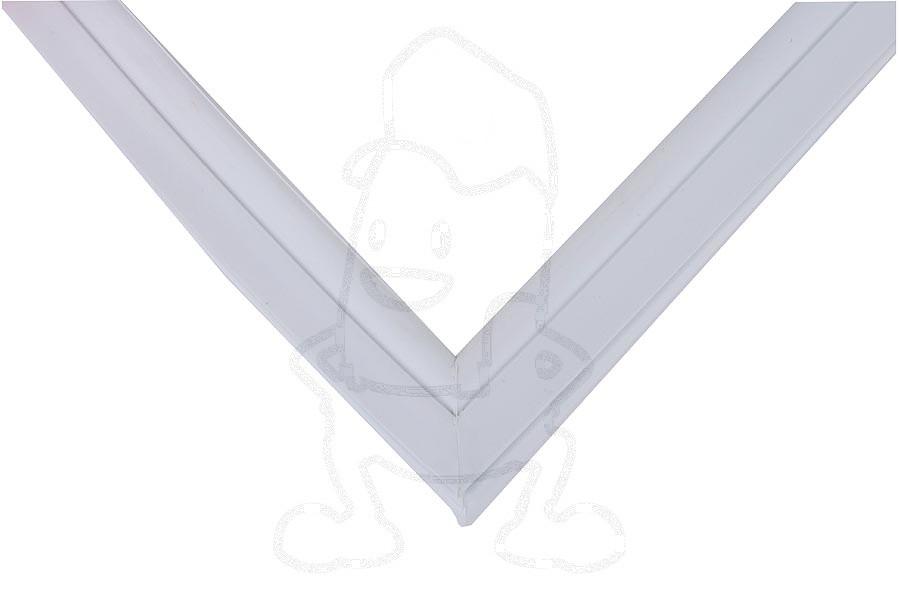 Image of Afdichtingsrubber (700x576 vriesgedeelte) koelkast / diepvries C00048558, 48558
