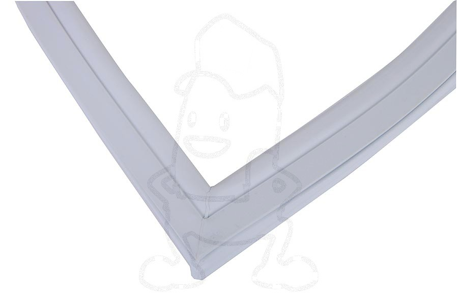 Image of Afdichtingsrubber (1013x530 koelgedeelte) koelkast C00038098, 38098