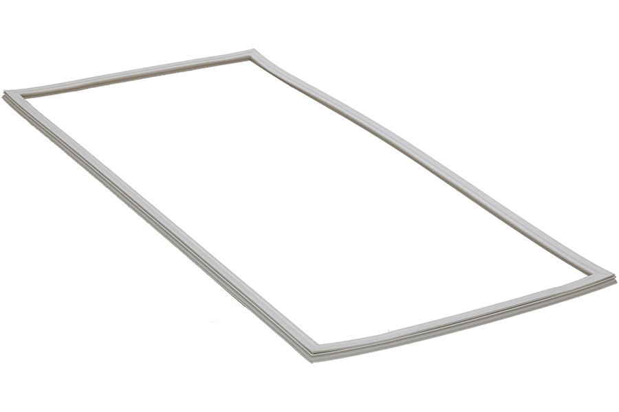Image of Afdichtingsrubber (530x1133mm koelgedeelte) koelkast C00142512, 142512