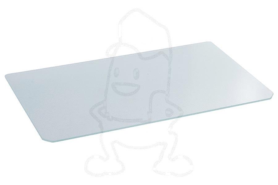 Plieger alusmart glasplaat 0957794 plieger aanbieding kopen for Glasplaat op maat