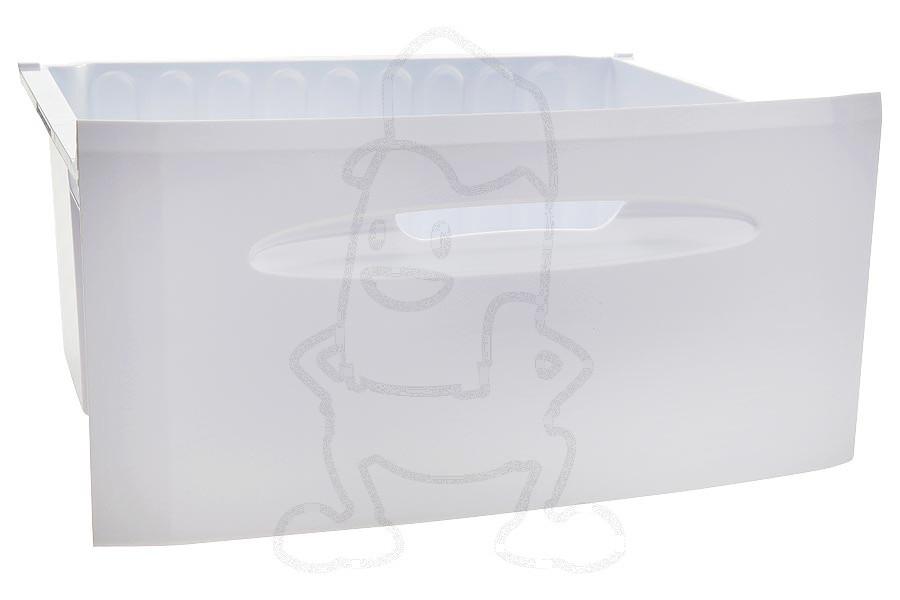 Image of Vrieslade (Wit 390x475x220mm) koelkast / diepvries C00098538, 98538