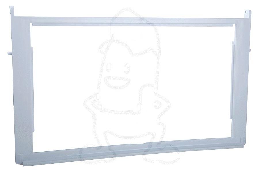 Image of Frame (Van vleeswarenbak) koelkast 480131100309