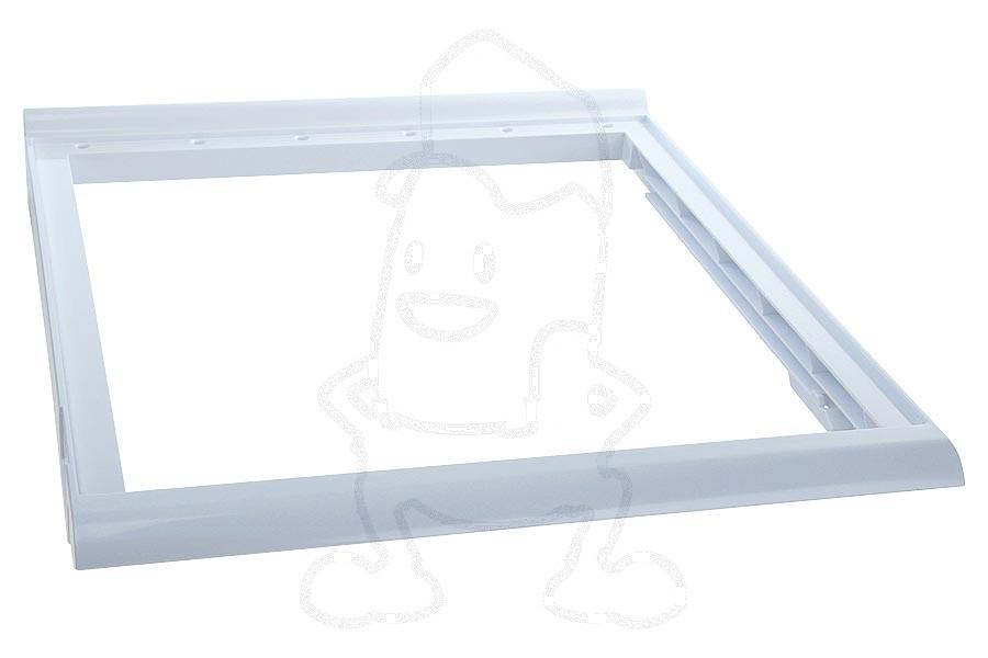 Image of Frame (Houder van lade onder) koelkast 481050210902