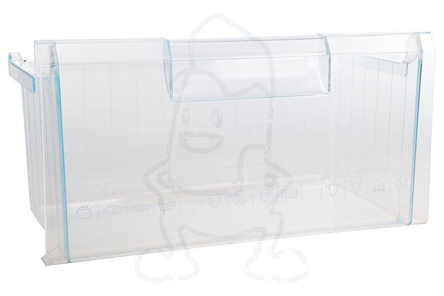 Image of Vrieslade voor koelkast / diepvries 366531, 00366531